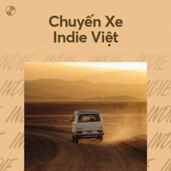Chuyến Xe Indie Việt - Various Artists