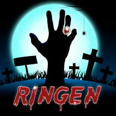 Ringen - Michael B. Tretow