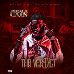 Tha Verdict - Mista Cain