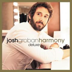 Harmony (Deluxe) - Josh Groban