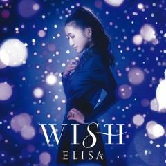 WISH - ELISA