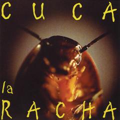La Racha - Cuca