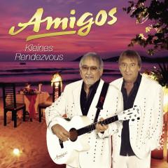 Kleines Rendezvous - Amigos