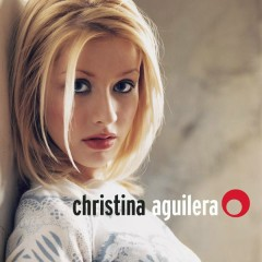 Christina Aguilera (Expanded Edition) - Christina Aguilera