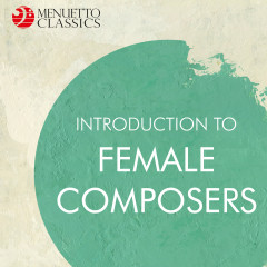 Introduction to Female Composers - Various Artists