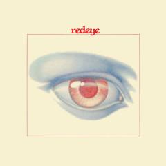 Redeye - Redeye