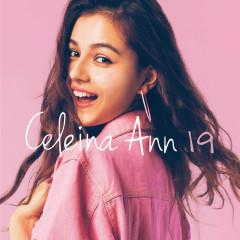 19 - Celeina Ann