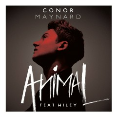 Animal - Conor Maynard