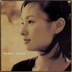 Day Dream - Ann Sally