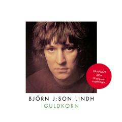 Guldkorn - Björn J:son Lindh