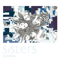 Sisters - SCANDAL