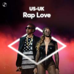 Rap Love
