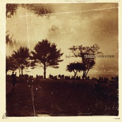 Listen & Forgive Reissue - Transit