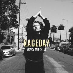 Raceday - Grace Mitchell