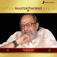 MasterWorks - Vaalee
