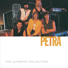 The Ultimate Collection - Petra