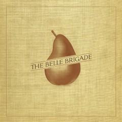 The Belle Brigade - The Belle Brigade