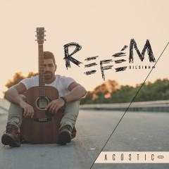 Refém (Versão Acústica) - Dilsinho