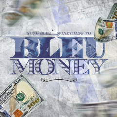 Bleu Money (Single)
