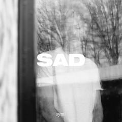 Sad - SYML