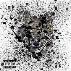 Animal (Single)