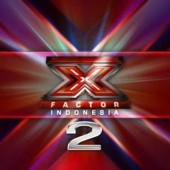 X Factor Indonesia Season 2