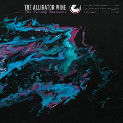 The Flying Carousel - The Alligator Wine