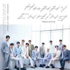 Happy Ending - SEVENTEEN