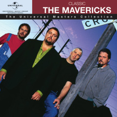 Classic Mavericks