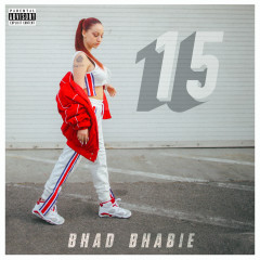 15 - Bhad Bhabie