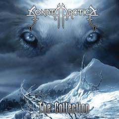 Best of Sonata Arctica - Sonata Arctica