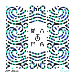 The Wave (feat. Madcon) - Matoma, Madcon