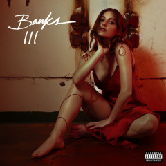 III - Banks