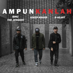 Ampunkanlah (Single) - Adeep Nahar