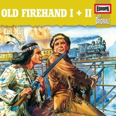 061/Old Firehand