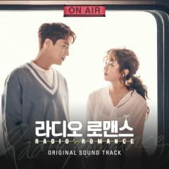 Radio Romance OST