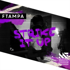 Strike It Up - Ftampa
