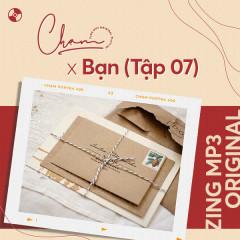 Chạm x Bạn (Tập 7) - Various Artists