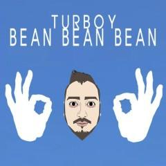 Bean Bean Bean (Single) - TURBOY