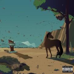 Savage (Remix) (Single) - Megan Thee Stallion, Beyoncé