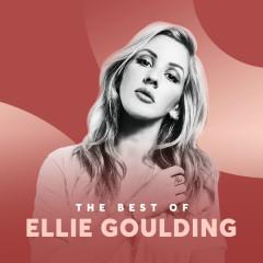 Những Bài Hát Hay Nhất Của Ellie Goulding