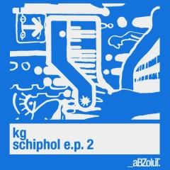 Schiphol E.P. 2 - KG
