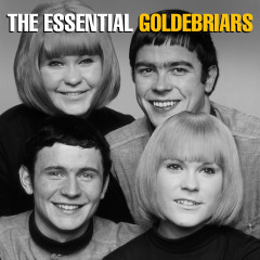The Essential Goldebriars