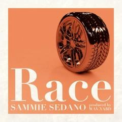 Race - Sammie Sedano