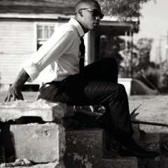Live Sessions - iTunes Exclusive - EP - Raphael Saadiq