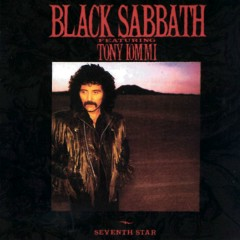 Seventh Star (2009 Remastered Version) - Black Sabbath