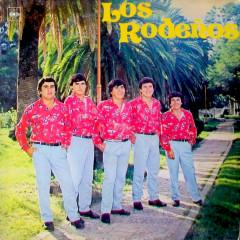 Los Rodenõs - Los Rodenõs