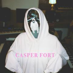 Casper Fort - Casper Fort
