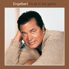 It's All In The Game - Engelbert Humperdinck