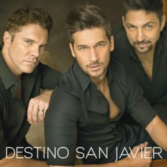 Destino San Javier - Destino San Javier